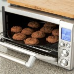 The Best toaster ovens Money can buy