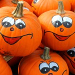 Top Ten Halloween Decoration ideas