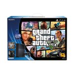 GTA 5 PS4 bundle Black Friday Deal