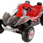 Best of Fisher Price Power Wheels