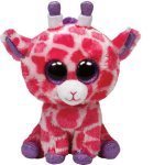 Best Ty Beanie Boos for you to collect