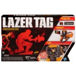 The best Laser Tag Guns and Equipment