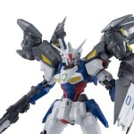 'Bandai Tamashii Nations Robot Spirits Gundam Geminass Unit 01' from the web at 'http://mytop10bestsellers.com/wp-content/uploads/2015/02/Gundam-close-up-150x150.jpg'
