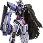 Top Gundam Action figures