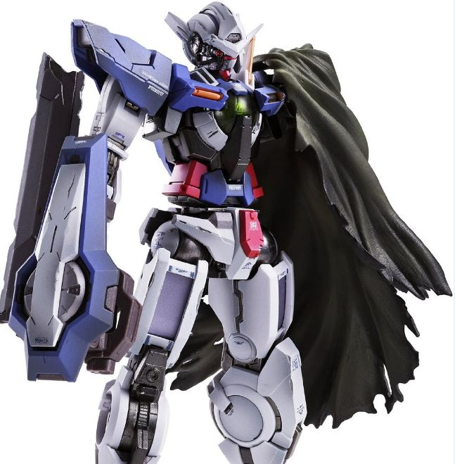 Top Gundam Action Figures Page 6 Of 10 Mytop10bestsellers