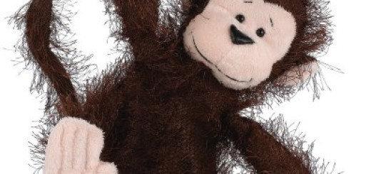 webkinz stuffed animals