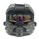 The Ultimate Master Chief Helmet