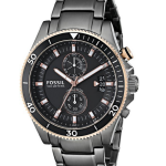 Top Durable Watches