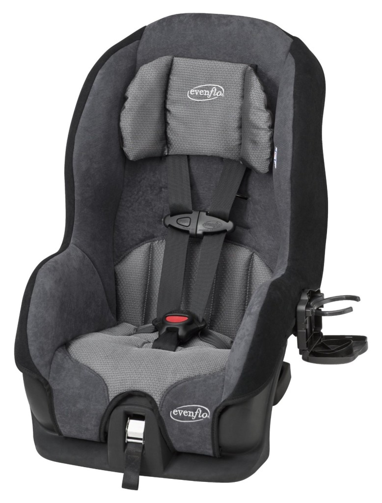 cheap baby car seats