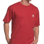The Best T shirts for men