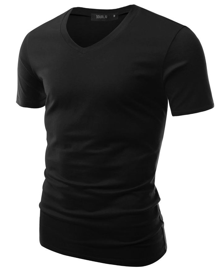best t shirts for men