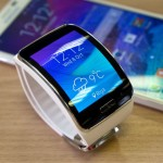 Best Smart Watches Money can buy