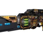 Best Light Strike Guns and Accessories