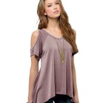 Womens Tops on Sale