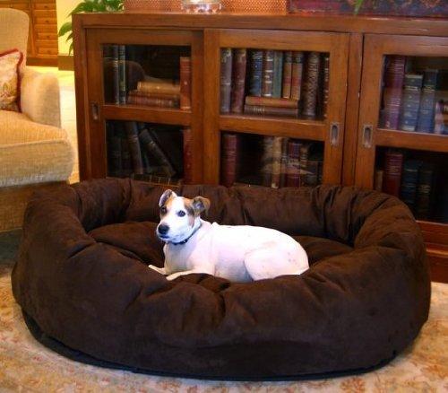 Cheap Dog beds