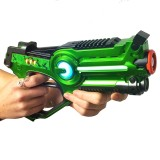 'laser tag set' from the web at 'http://mytop10bestsellers.com/wp-content/uploads/2015/10/Laser-tag-gun-160x160.jpg'