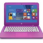 HP Stream Laptop under $200