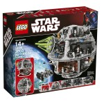 The Best Lego Sets