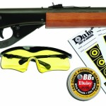 Top Air Guns that are worth Owning