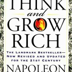 Top Books that will make a Millionaire out of you
