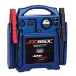 JNC660 Jump Starter