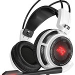 'Best PC Gaming Headsets' from the web at 'http://mytop10bestsellers.com/wp-content/uploads/2016/02/Sentey-150x150.jpg'
