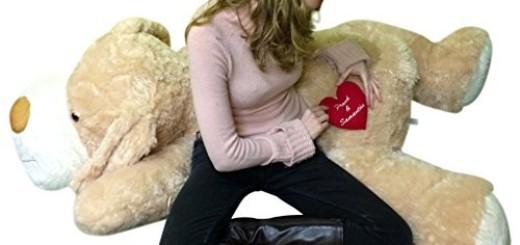 best valentines day gifts