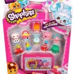 Best Shopkins for you to collect