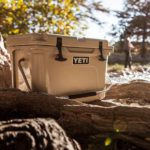 YETI Cooler: Is a yeti cooler worth it?