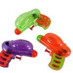 Best Water Pistol for Kids