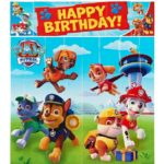 Best Paw Patrol Party Supplies