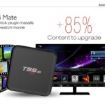 Best Android TV box for the Money