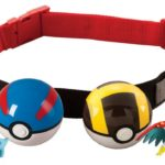 Best selling Pokemon merchandise