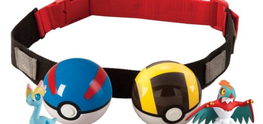 'pokemon merchandise' from the web at 'http://mytop10bestsellers.com/wp-content/uploads/2016/08/Pokemon-belt-520x245.jpg'