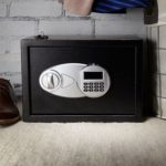 The Best Home Safes