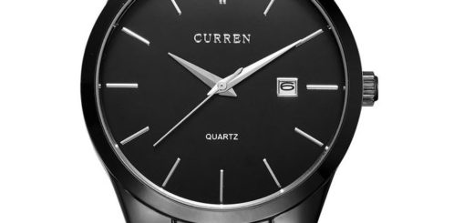 Best cheap watches