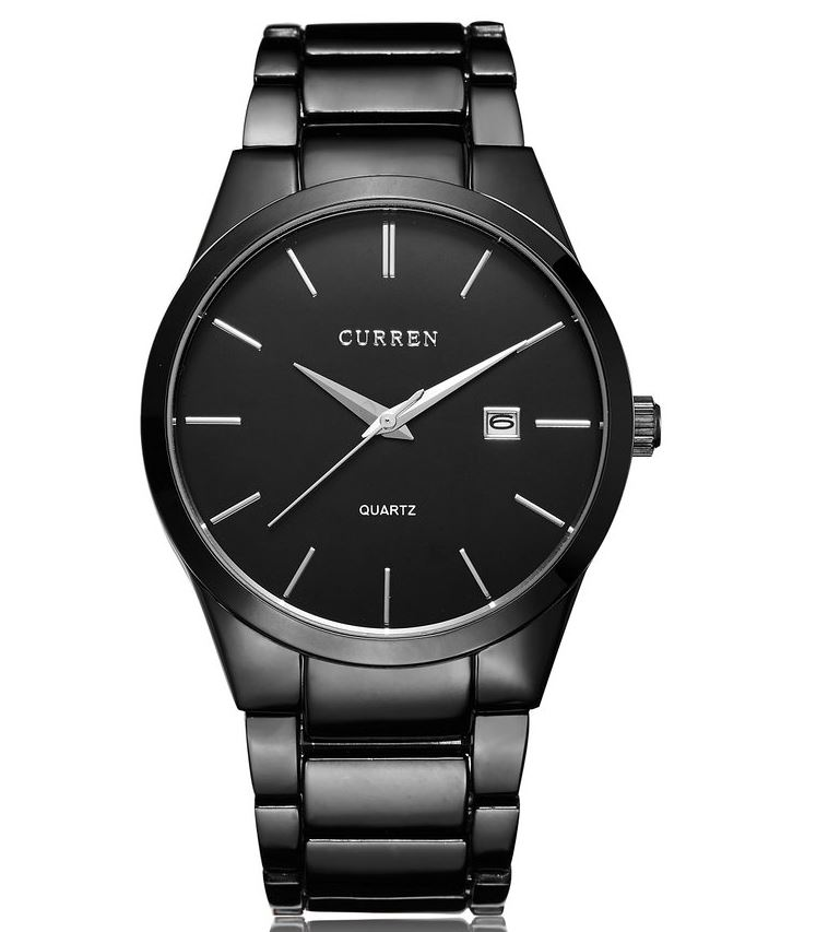 designer storm onyx new obaku watch zealand watches cheap nz mens