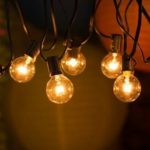 Best  Indoor String Lights or Seasonal Lighting for the holiday