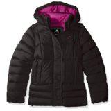Best Winter jackets for girls