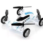 Best Cheap RC Cars for Kids
