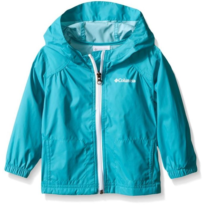 Best Winter jackets for girls