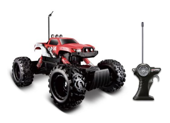 cheap rc cars