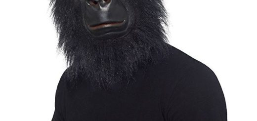 ' ' from the web at 'http://mytop10bestsellers.com/wp-content/uploads/2016/10/Gorilla-mask-520x245.jpg'