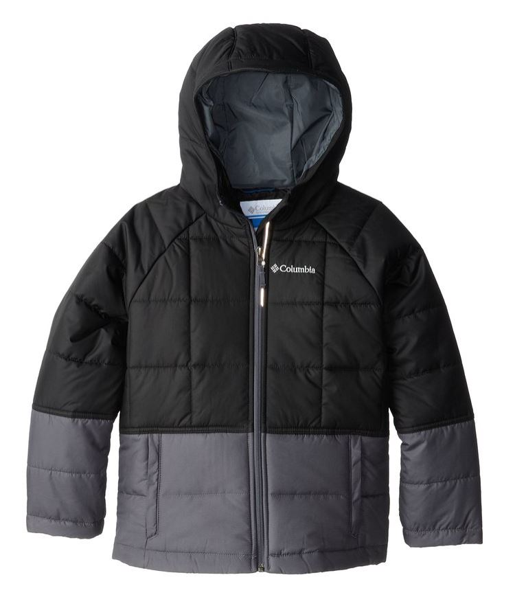 Best Winter jackets for boys