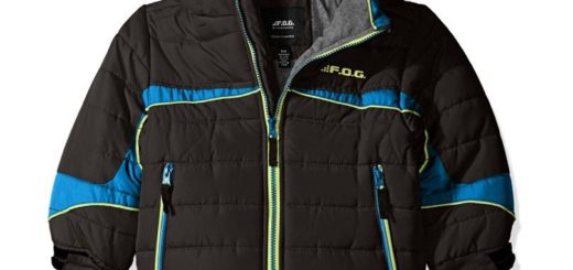 'Best Winter jackets for boys' from the web at 'http://mytop10bestsellers.com/wp-content/uploads/2016/10/Jacket-520x245.jpg'