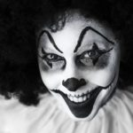 Best scary clown costumes
