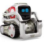 Cozmo: Super realistic Robot