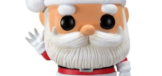 'christmas funko pop' from the web at 'http://mytop10bestsellers.com/wp-content/uploads/2016/11/Santa-520x245.jpg'