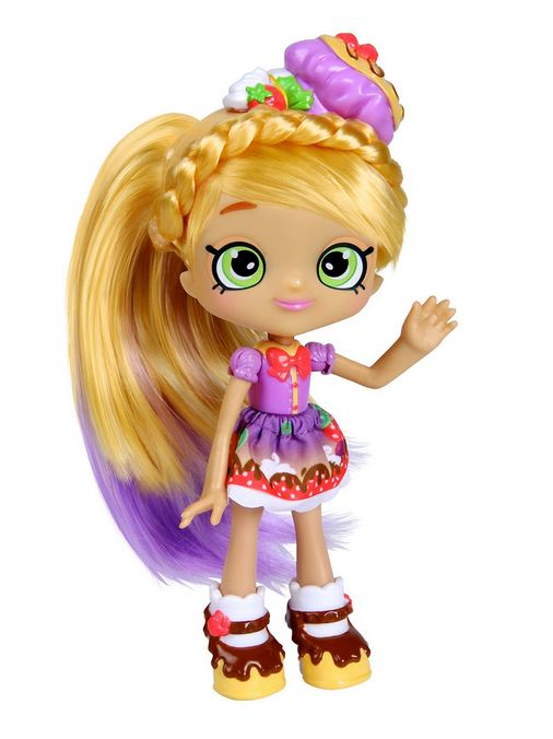 Top dolls for Girls