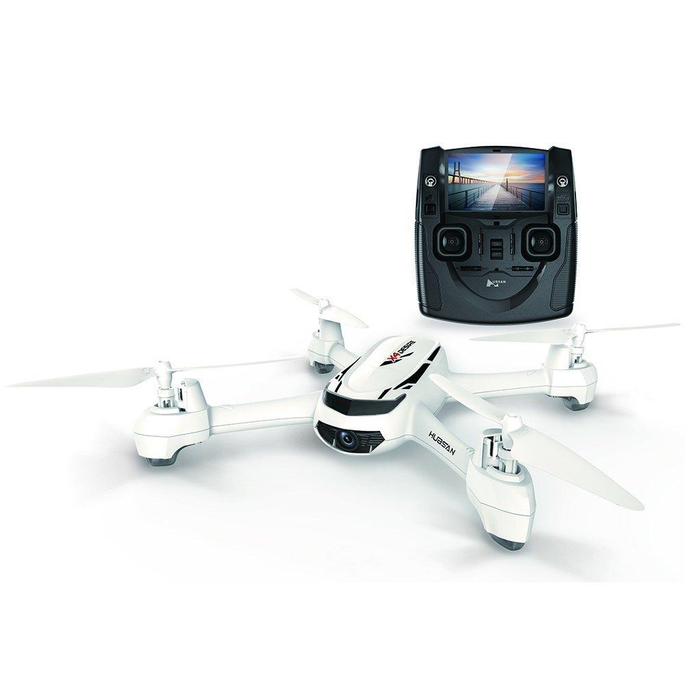 best drones